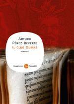 Il club Dumas