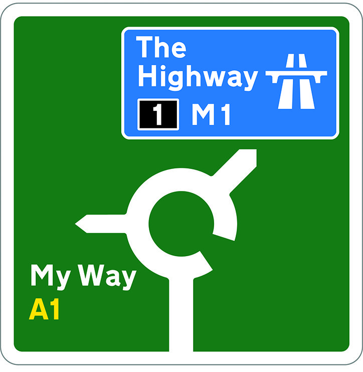 Mark_bonner_gbh_road_signs_int_1