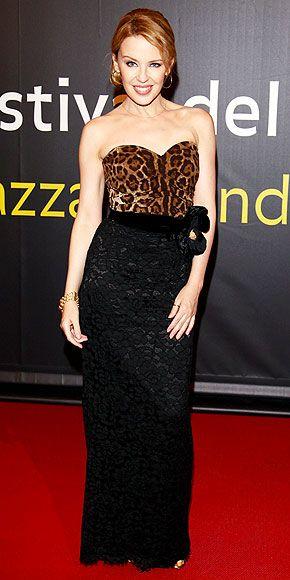 KYLIE MINOGUE photo | Kylie MinogueFilm Festival