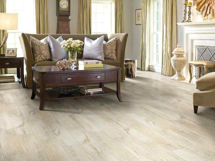 12 Best Channel Plank Shaw Tile Flooring Images On