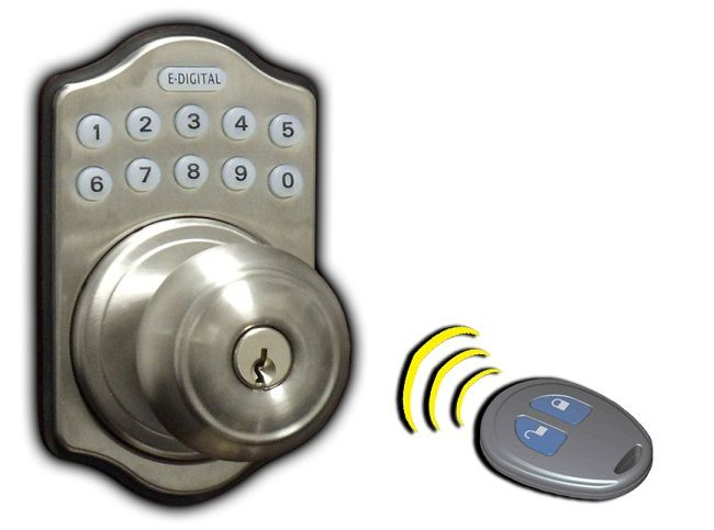 22 best home security images on pinterest commercial real