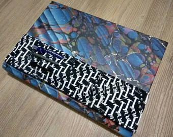 Dachshund, sostenedor de la pluma de perro planificador diario, filofax, accesorio bandolera, lápiz caso weiner bosquejo notebook id353801 regalo para escritor artista