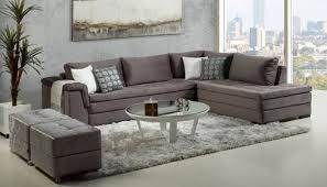 9 best images about sofas on pinterest madeira lounges - Sofas para salones pequenos ...