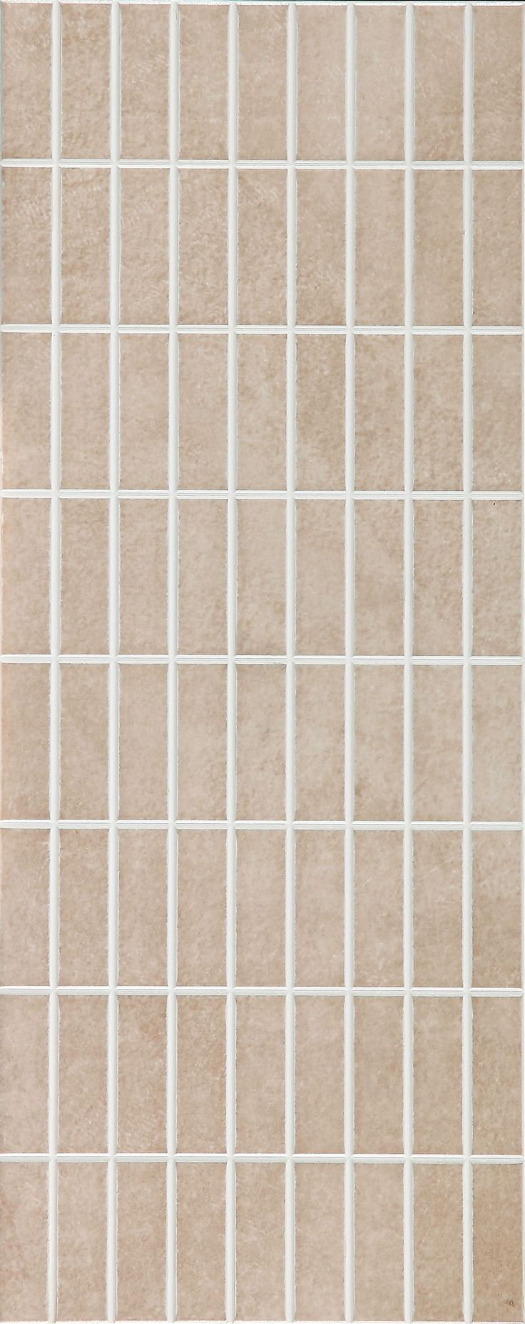 Bq Ceramic Kitchen Floor Tiles 17 Best Images About Tiles On Pinterest Mosaics Taupe And Copper