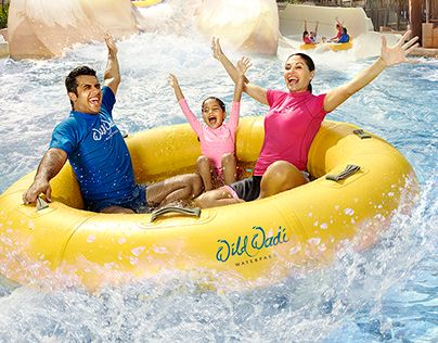 """Check out new work on my @Behance portfolio: """"WILD WADI WATERPARK, DUBAI - IMAGE COMPOSITION"""" http://be.net/gallery/36713501/WILD-WADI-WATERPARK-DUBAI-IMAGE-COMPOSITION"""