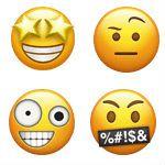 Activar ahora Nuevos emoticones de Amor para WhatsApp