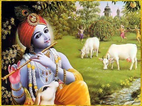 Best Of Janmashtami Songs | Govinda Aala Re | Krishna Janmashtami Songs | Music Box - YouTube