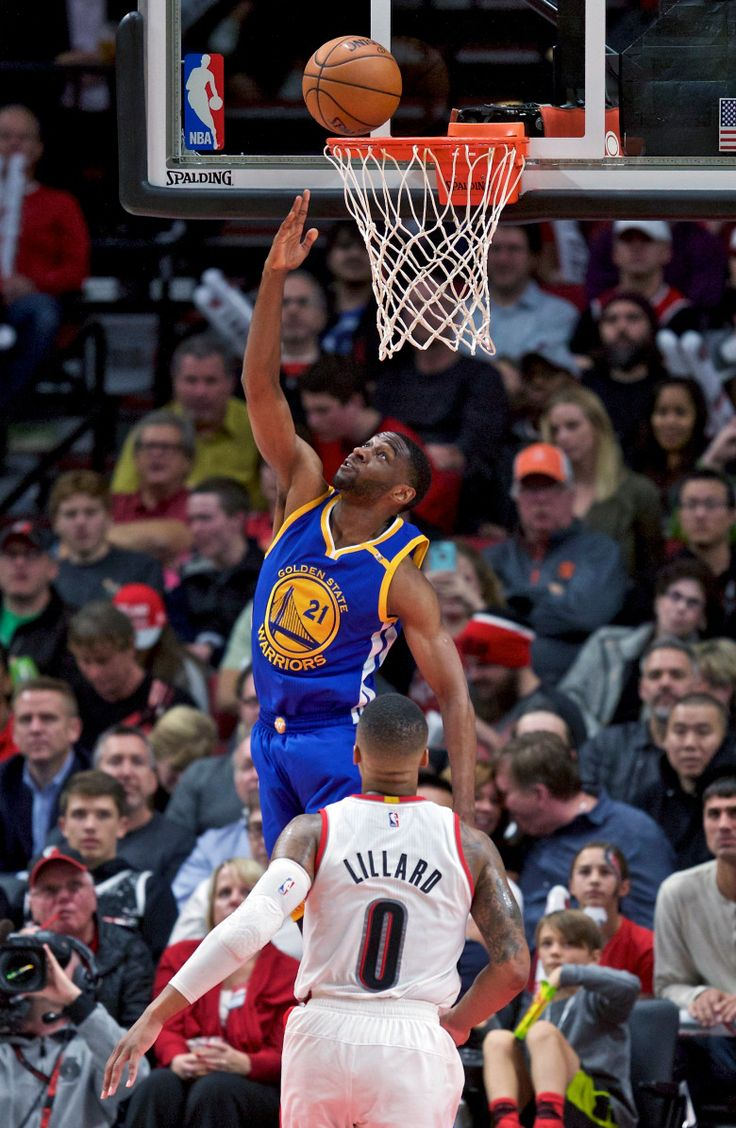 PORTLAND, Ore. November 1-- Stephen Curry scored 28 points, 23 in the third quarter alone, and the Golden State Warriors beat the Portland Trail Blazers 127-104 on Tuesday night to extend their early season winning streak to three games. Ian Clark came off the bench with a career-high 22 points for the Warriors, who have rebounded after a season-opening loss to San Antonio. Kevin Durant added 20 points and Golden State rested its starters down the stretch after leading by as many as 35…