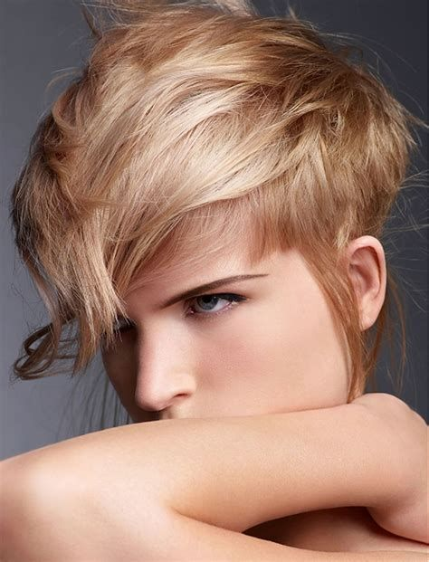 80+ Cute Layered Hairstyles and Cuts for Long Hair