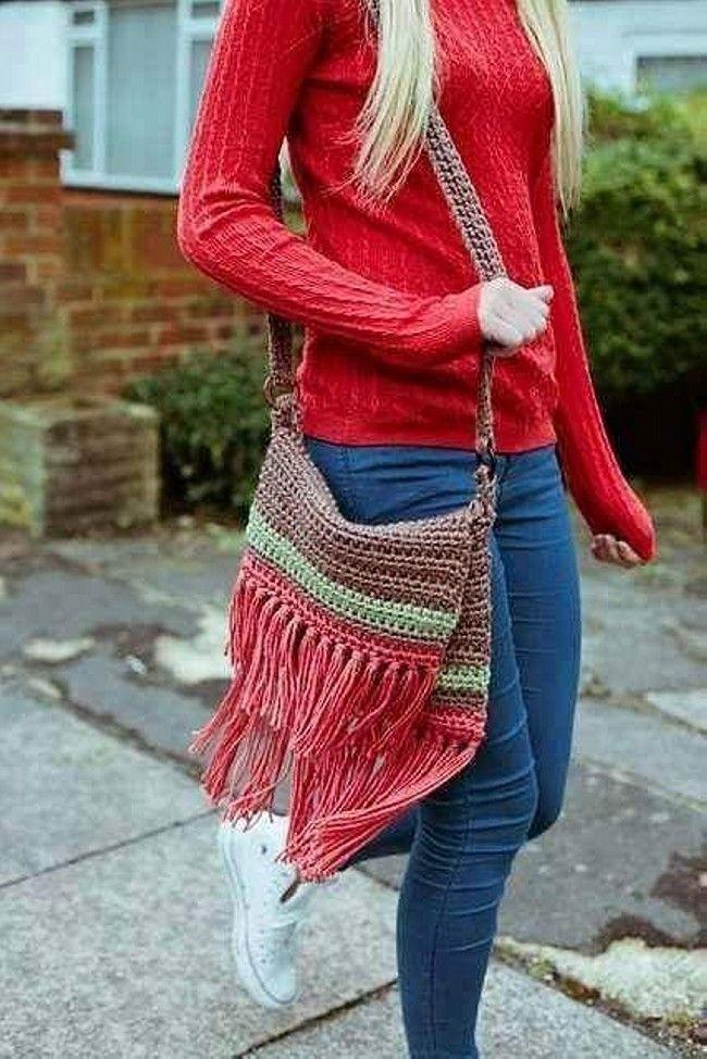 Crochet-Bag-Plans.jpg (650×974)