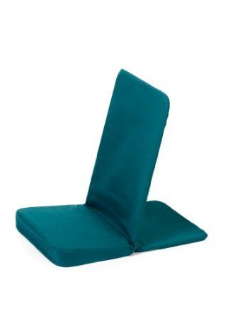 1000 images about meditation chairs on pinterest rv for Sitting easy chairs