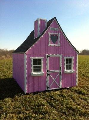 7 best Sheds images on Pinterest | Garden houses, Garden ...