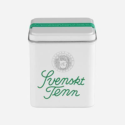 Svenskt Tenn Teburk 140 kr