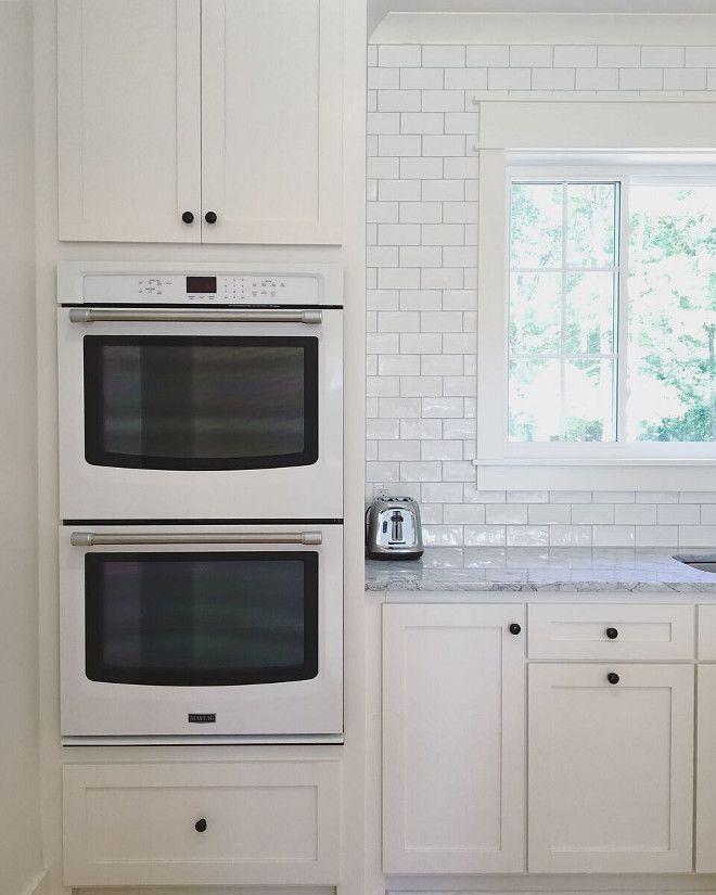 44 Best White Appliances Images On Pinterest: Best 25+ White Appliances Ideas On Pinterest