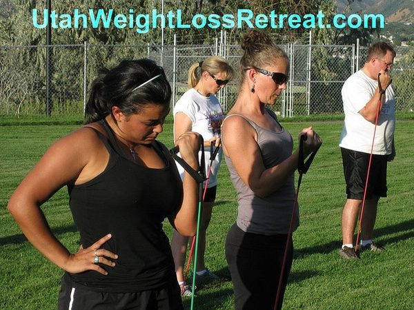 Best diet for weight loss muscle gain