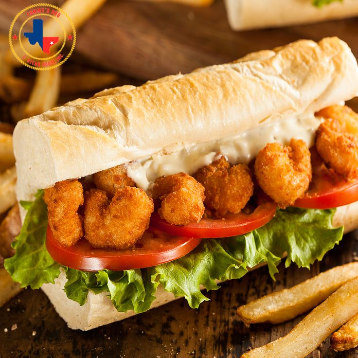 For real hunger: Lunch Specials Friday Po-Boy Sandwich & Steak Sandwich $ 8.50 From 11.00am to 1.00pm