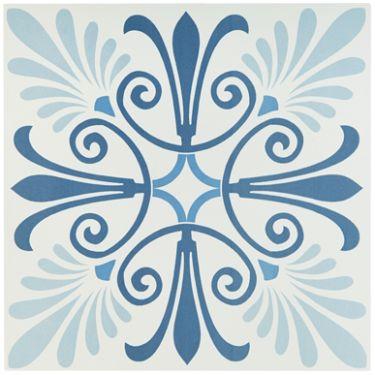 Marina - Bathroom tiles - Shop - Wall & Floor Tiles | Fired Earth