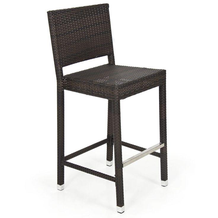 88 best Home Bar Furniture images on Pinterest | Home bar furniture ...