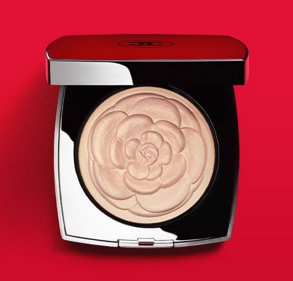 chanel-camelia-de-chanel-illuminating-powder-2017