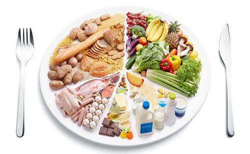 la-diabetes-sintomas-diabetes-diabetes-2