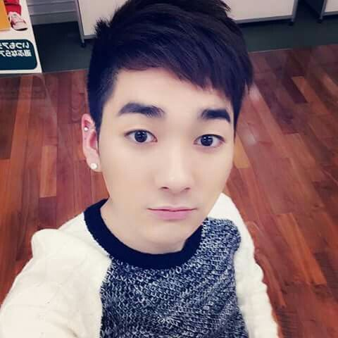 Aron Kwak