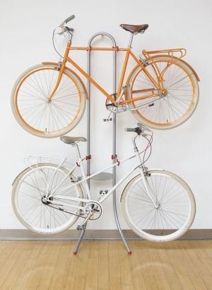 future bike storage by johnnie
