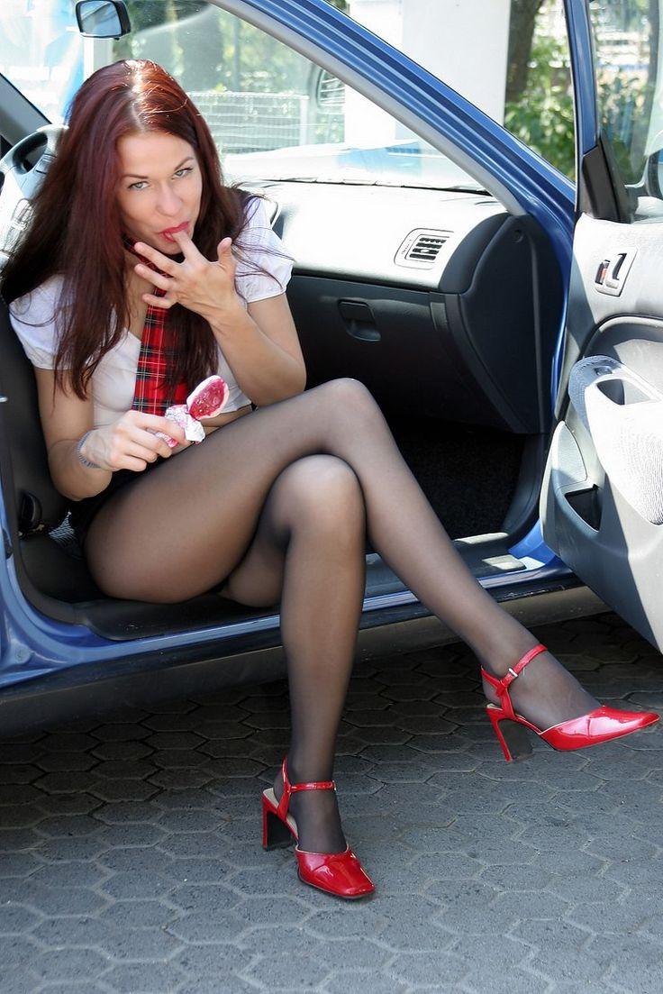 Car Rental Mga