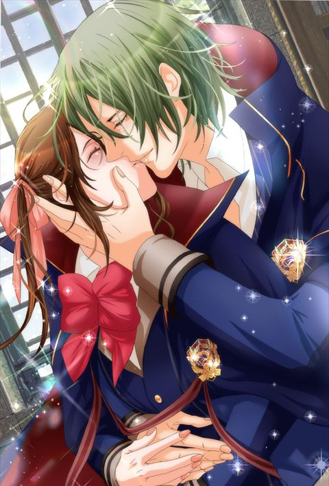 dating otaku girl How to date an otaku girl 腐女子彼女。 fujoshi kanojo college student mutou ookawa catches a glimpse of ametani yuiko, his co-worker from a former part-time job and falls immediately in love.