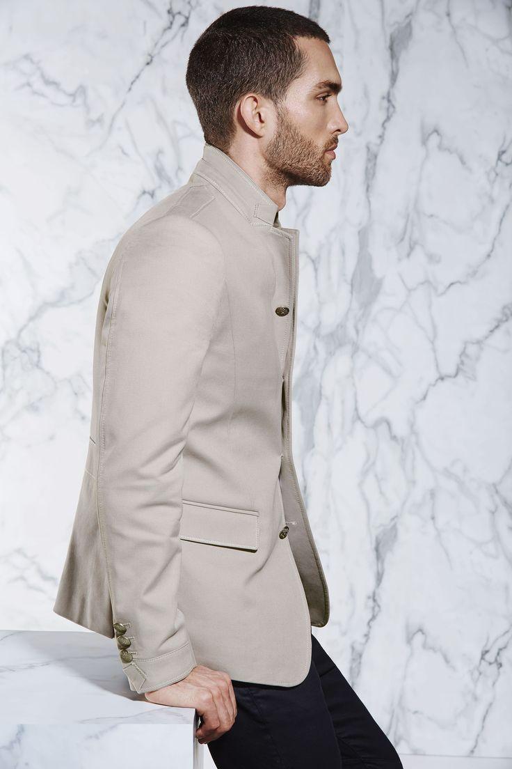 Shop Calibre Hybrid Jackets at http://www.calibre.com.au/shop/clothing-d1/jackets-coats-c31