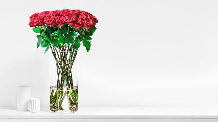 209 besten valentinstag geschenke ideen valentine s day bilder auf pinterest. Black Bedroom Furniture Sets. Home Design Ideas