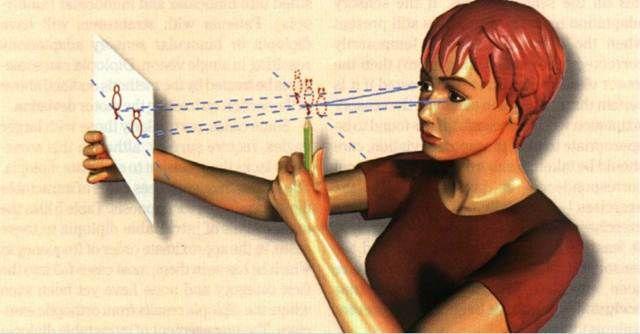 Entérate de los ejercicios para mejorar la vista. Vea la nota www.oculaserperu.com