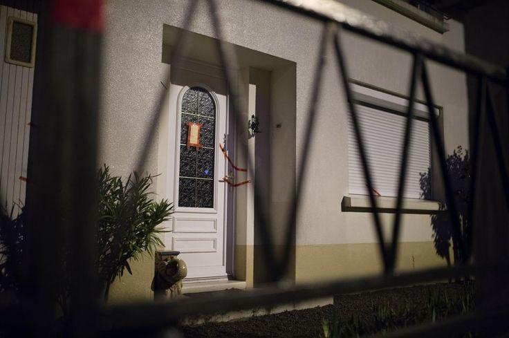Trois jours après la découverte, à Saint-Nazaire (Loire-Atlantique), de la voiture du fils de la famille disparue, deux personnes sont entendues par les policiers dans le Finistère. Selon «le Parisien», l'enquête s'orienterait vers un litige «sur fond d'héritage».