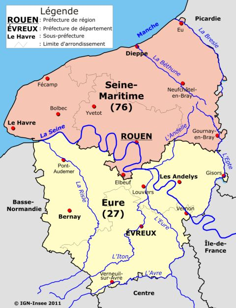 carte_haute_normandie_administrative_prefecture.png (480×625)