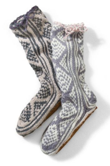 13 Best Mukluks Images On Pinterest Wrist Warmers Fingerless