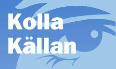 #KollaKallan och om texter och upphovsrättsguide för lärare http://www.skolverket.se/skolutveckling/resurser-for-larande/kollakallan/upphovsratt/lararguider/texter-1.154376