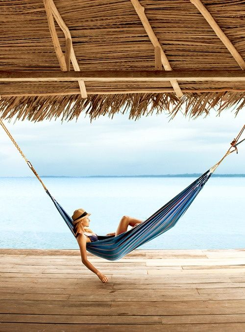 bocas del toro single christian girls Boquete and chiriquí province  who arrived as a single woman in her late 30  there are quiet beaches in chiriqui compared to those of bocas del toro and the .