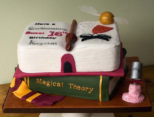 70 best Harry Potter Treats images on Pinterest Harry potter