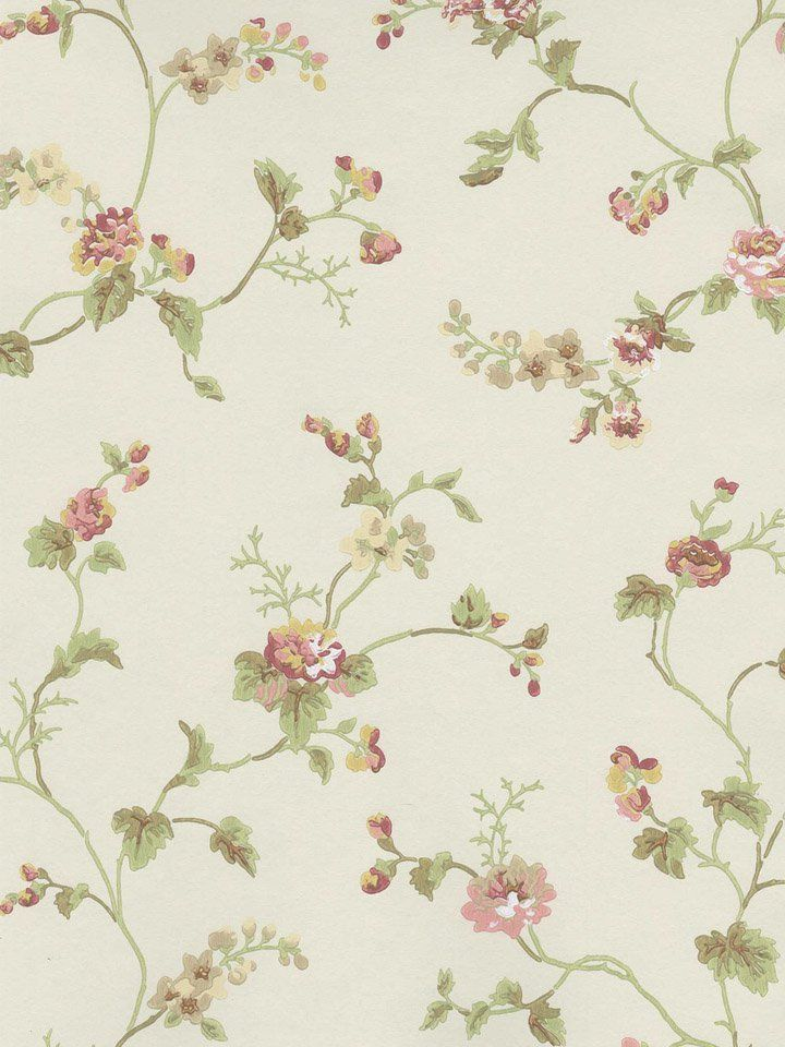 The 25 best Discount wallpaper ideas on Pinterest Pale pink