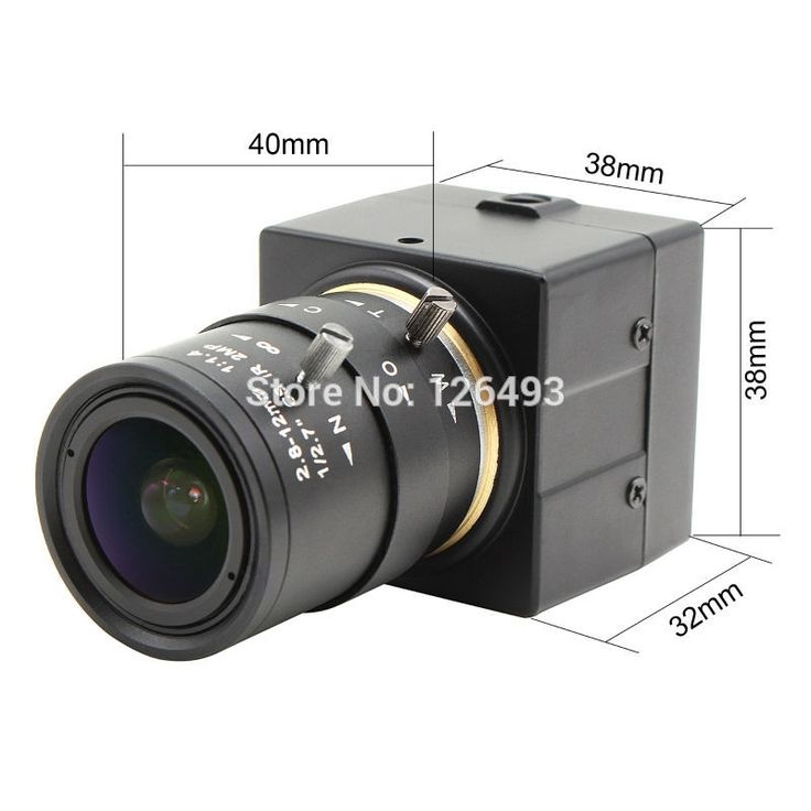 57.11$  Watch here - http://ali97n.worldwells.pw/go.php?t=32776557786 - CCTV 2.8-12mm Varifocal lens Full hd 1080P CMOS OV2710 30fps/60fps/120fps Industrial usb camera UVC for android ,linux,windows 57.11$