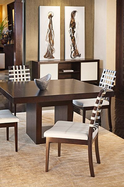 townhouse contemporary furniture. Africa Collection | Contemporary Furniture Sofas Beds Seating Chairs Tables Townhouse M