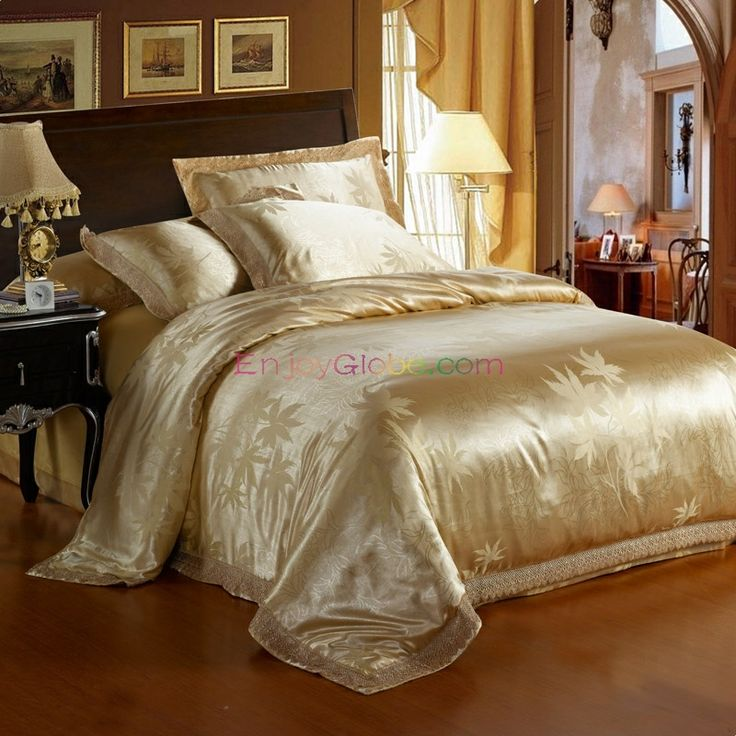 classic queen size home bedding sets