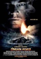 http://www.fullhdfilmizler.net Zindan adası filmi mutlaka izlenmesi tavsiye edilir, leonardo di caprio başrolde..