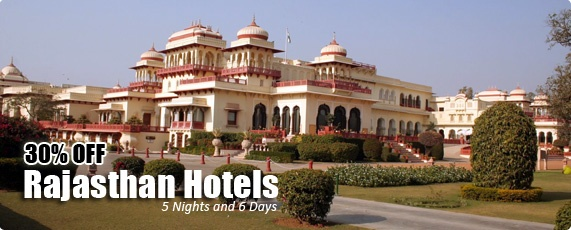 Cheap Hotels Available.