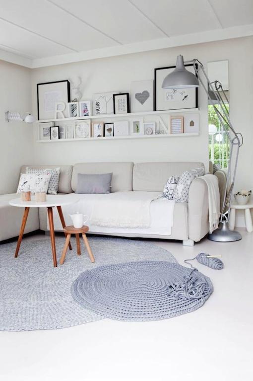 *bellaMUMMA {life is beauty-full}: home inspiration: SCANDINAVIAN STYLE