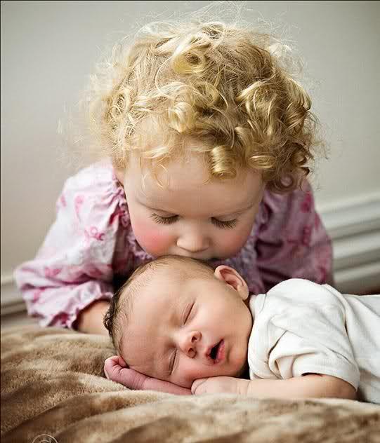 Bunlar Çok Tatlı şirincikler, çocuk resimleri, Bebek Resimleri, Hareketli bebek Resimleri, Bebek Gifleri, Komik Bebek Resimleri, Işıltılı Bebekler Gülen Bebekler, Ağlayan Bebekler