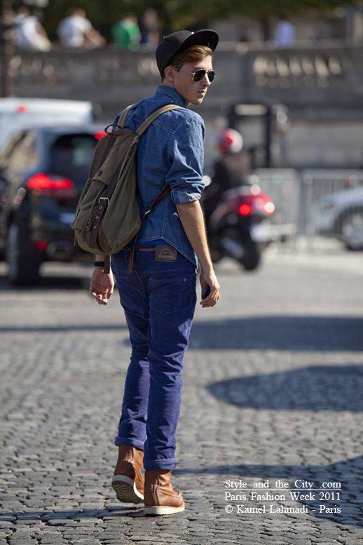 teenage boys fall fashion 2014 - Google Search