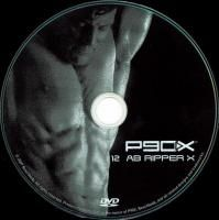 P90x ab ripper workout. Amazing workout: P90X Ab, Core Synergistics, P90X Program, Entire P90X, Ab Workouts, Upper Body Exercises, Ab Ripper