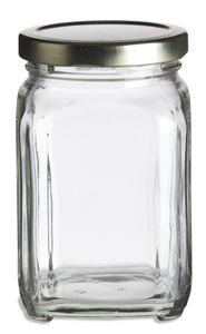 Not an exciting pin, but here's a wholesale jar company. This could be great for your centerpieces or any others decorating ideas.