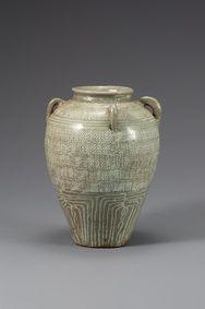 Placenta Jar of Princess Jeongso 큰 이미지