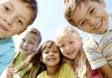 Отдых с детьми в летние каникулы